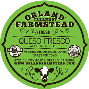 6d479-queso-fresco_green