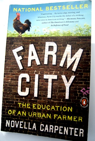 Farm-City1