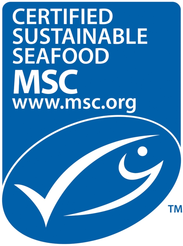 The new MSC label